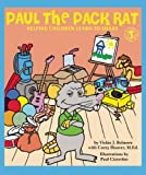 Paul the Pack Rat: Helping Children Learn to Share (Lets Talk)