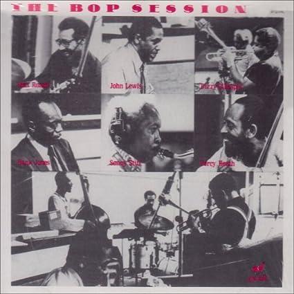 Dizzy Gillespie [2] - 癮 - 时光忽快忽慢,我们边笑边哭!