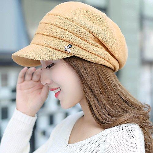 txd-fashion-winter-women-knit-hats-korea-style-knit-hat-thick-warm-flexible-hat-lovely-ladies-hats
