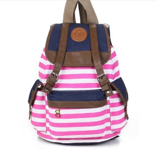 Baby Back Pack front-1041495