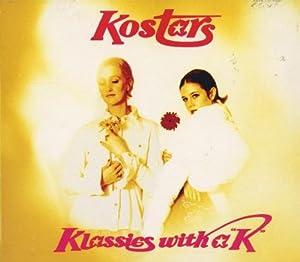 Klassics With a K