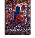 img - for Early Sino-Tibetan Art (Paperback) - Common book / textbook / text book