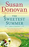 The Sweetest Summer: A Bayberry Island Novel