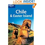 Chile & Easter Island (Country Travel Guide)