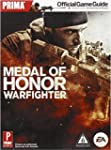 Medal of Honor: Warfighter Official G...