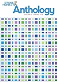 img - for Drunk Monkeys Anthology Volume 3 (Drunk Monkeys Anthologies ) book / textbook / text book
