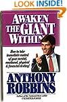 Awaken the Giant: Ht Take Immed Contr...