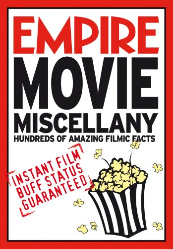 empire-movie-miscellany-instant-film-buff-status-guaranteed