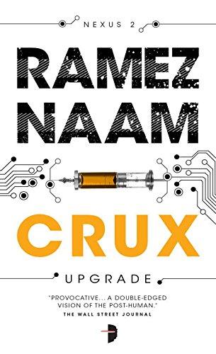 crux-nexus-arc-book-2