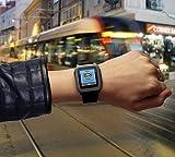 Pebble Time KickStarter: la recensione di Best-Tech.it - immagine 2
