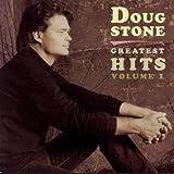 WHY DIDN'T I THINK OF TH - Doug Stone
