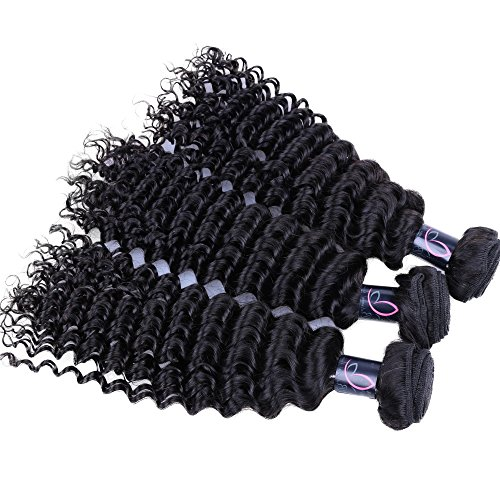 Blanni-hair-Brazilian-Virgin-Hair-Culry-Wave-3-Bundles-100-Human-Hair-Weave-Cheap-Unprocessed-Brazilian-Deep-Kinky-Curly-Virgin-Hair