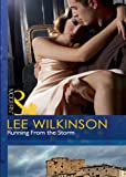 Acquista Running From the Storm (Mills & Boon Modern) [Edizione Kindle]