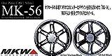 16インチ 4本セット サマータイヤ&ホイール ヨコハマ(YOKOHAMA) GEOLANDAR A/T-S 215/70R16 エムケーダブリュー