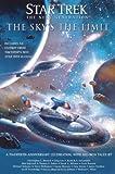 Star Trek: TNG: The Sky's the Limit: All New Tales