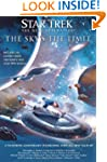 Star Trek: TNG: The Sky's the Limit:...
