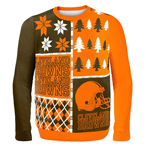 How To Have An Ugly Sweater Party in Cleveland Ohio