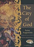 The City of God (1433254263) by Augustine