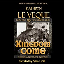 Kingdom Come: