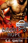 Dagger's Hope: The Alliance Book 3 (E...