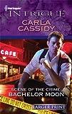 Scene of the Crime: Bachelor Moon