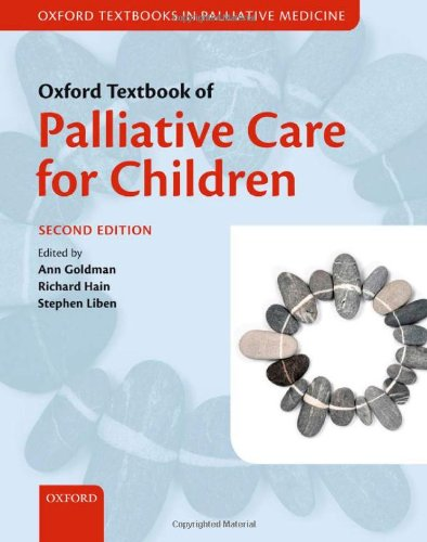 palliative care for children This guideline will assist primary and specialty care providers in identifying and caring for adult patients with a serious (potentially life-limiting, life-threatening or chronic, progressive) illness who may benefit from palliative care.