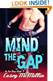 Mind the Gap (In Too Deep Book 4)