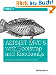 ASP.NET MVC 5 with Bootstrap and Knoc...