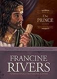The Prince: Jonathan (Sons of Encouragement Book 3) (English Edition)