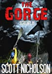 The Gorge Screenplay (English Edition)