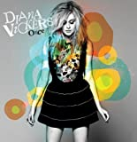 Once by Diana Vickers