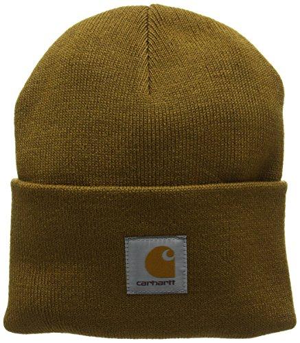 Carhartt-Watch-Hat-Bonnet-de-travail