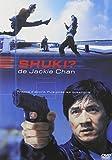 Jackie Chan's Who Am I? French (Bilingual)