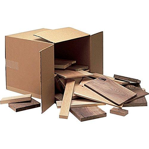 Buy Lumber Wood Now!