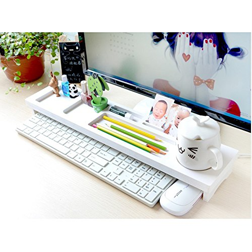 organizer desktop online on shoppingbuy furniture prices compare beautiful tray organizers low trays desk
