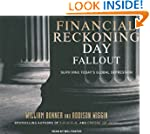 Financial Reckoning Day Fallout: Surv...