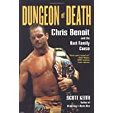 Dungeon Of Deathby Scott Keith