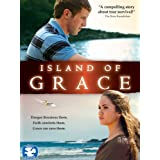 Island of Grace ~ John Lansing