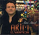 echange, troc Akim El Sikameya - Aïni-Amel