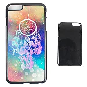 DooDa - For Intex Aqua Life 3 Snap-on Silicon Shoulder & PU Leather Back Case Cover, Fancy Fashion Designer With Full Protection