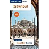 Istanbul: Polyglott on tour mit Flipmap