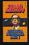Science, Numbers and I. (0441754570) by Asimov, Isaac
