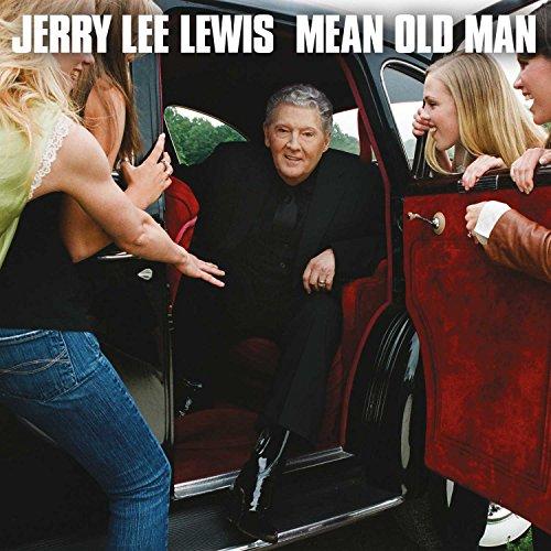 Jerry Lee Lewis - The Killer Vol.1, 63-68 - LP06 - Zortam Music
