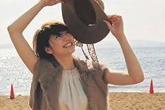 SWAK 2012-1月号 ([テキスト])