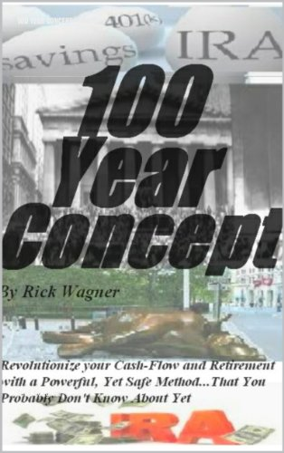 100 Year Concept