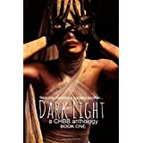 Dark Light: Paranormal and Urban Fantasy Anthology: 1by S.J. Davis