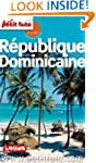 RPUBLIQUE DOMINICAINE 2011 + DVD : P...