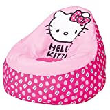 XXL-Clubsessel-AUSWAHL-Kindersessel-Sessel-Kindercouch-Hello-Kitty