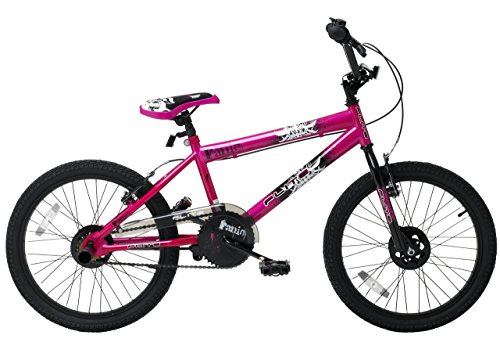flite-kids-panic-bmx-bike-20-inch-cerise