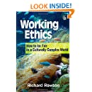 Working Ethics: How To Be Fair In A Culturally Complex World